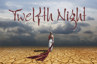 """""""Twelfth Night"""" presented by UFV Theatre - PREVIEW PERFORMANCE"""
