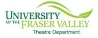 """""""Julius Caesar"""" presented by UFV Theatre"""